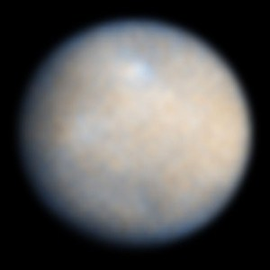 600px-Ceres_optimized