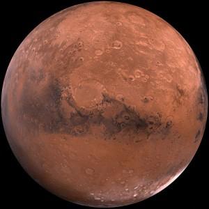 480px-Mars-Schiaparelli