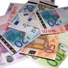 Post voor de FinBOX, een financiële brievenbus