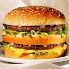 Kunstvlees: Een gekweekte hamburger!