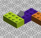 Met lego spelen op je computer!