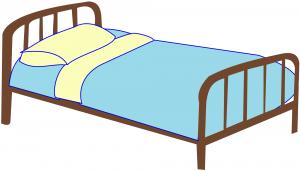 Steel_bed