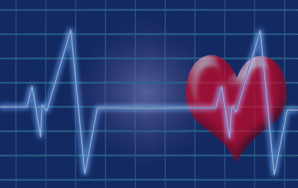 Hoe werkt een #bloeddrukmeting?