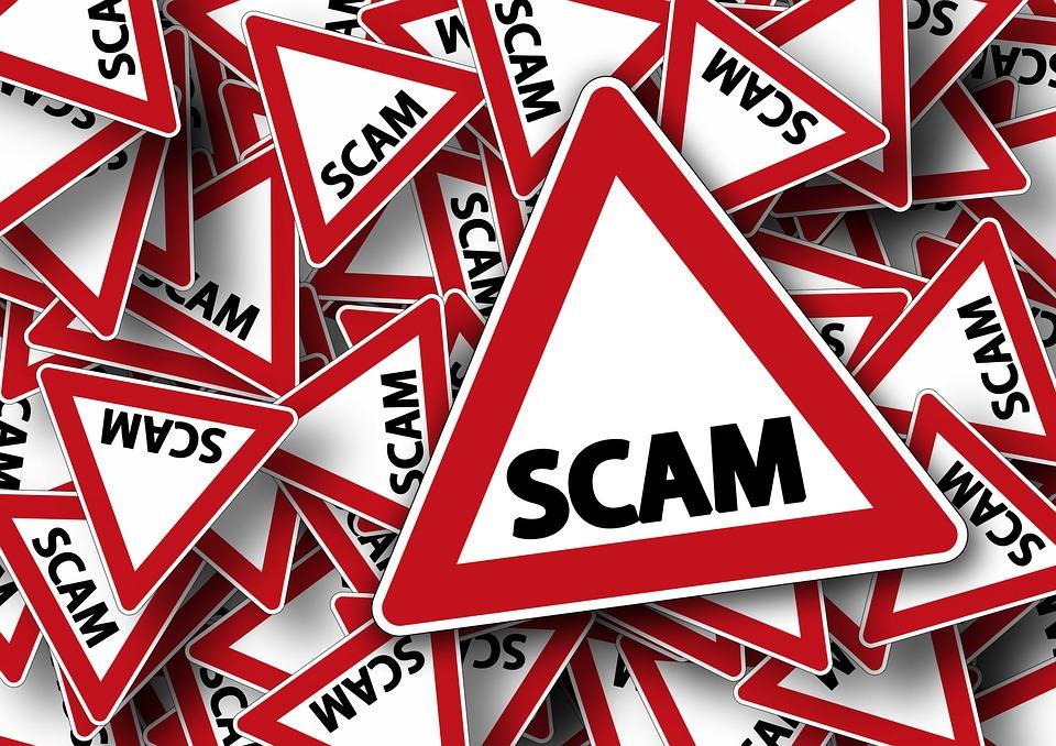 Hoe werkt #eventviewer-scam